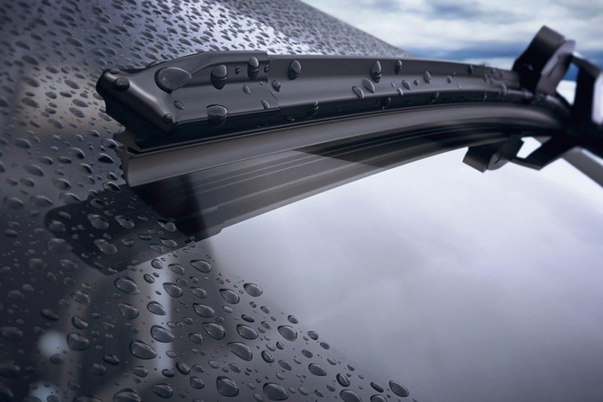 Powłoka hydrofobowa – co to jest ?